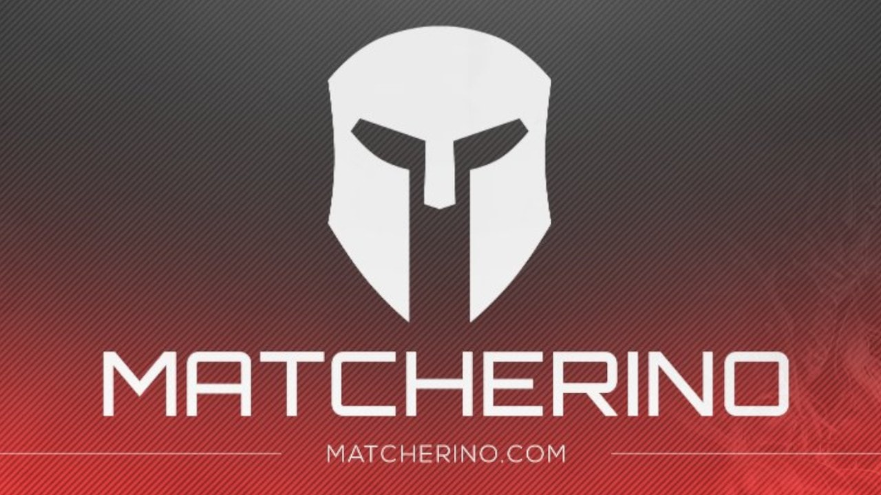 Esports Company Matcherino receives additional $1.5M in funding