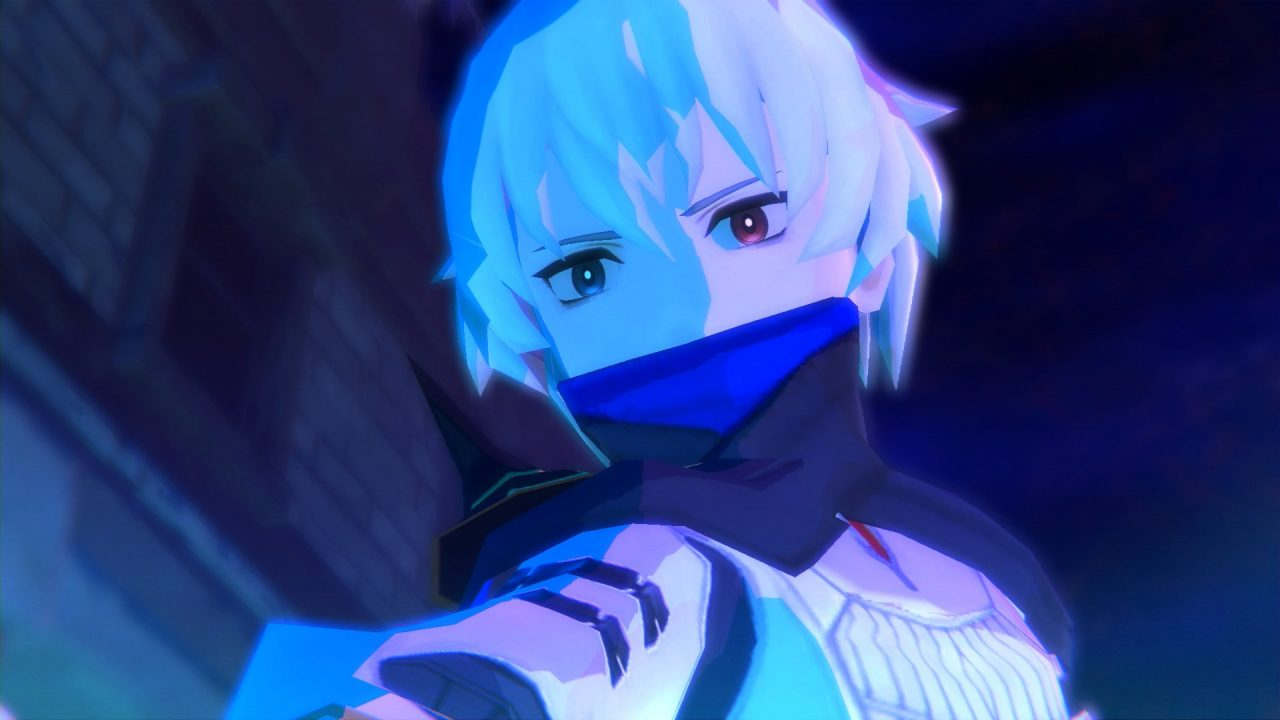 Oninaki Review 7