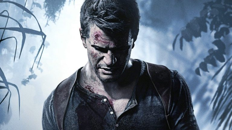 Uncharted Movie Loses Director, PlayStation Productions Onboard