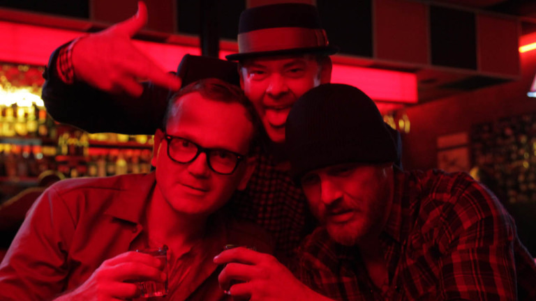 Cheap Thrills: An interview With Director E.L. Katz