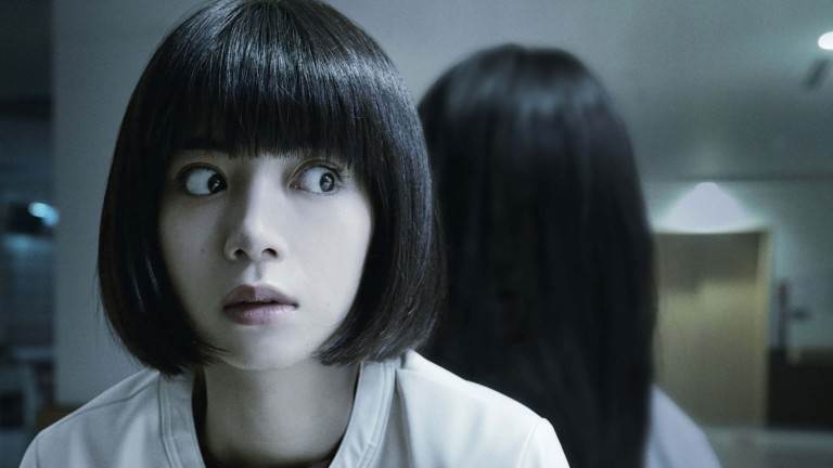 Fantasia 2019 – Sadako (2019) Review