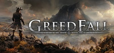 Greedfall (PS4) Review 5