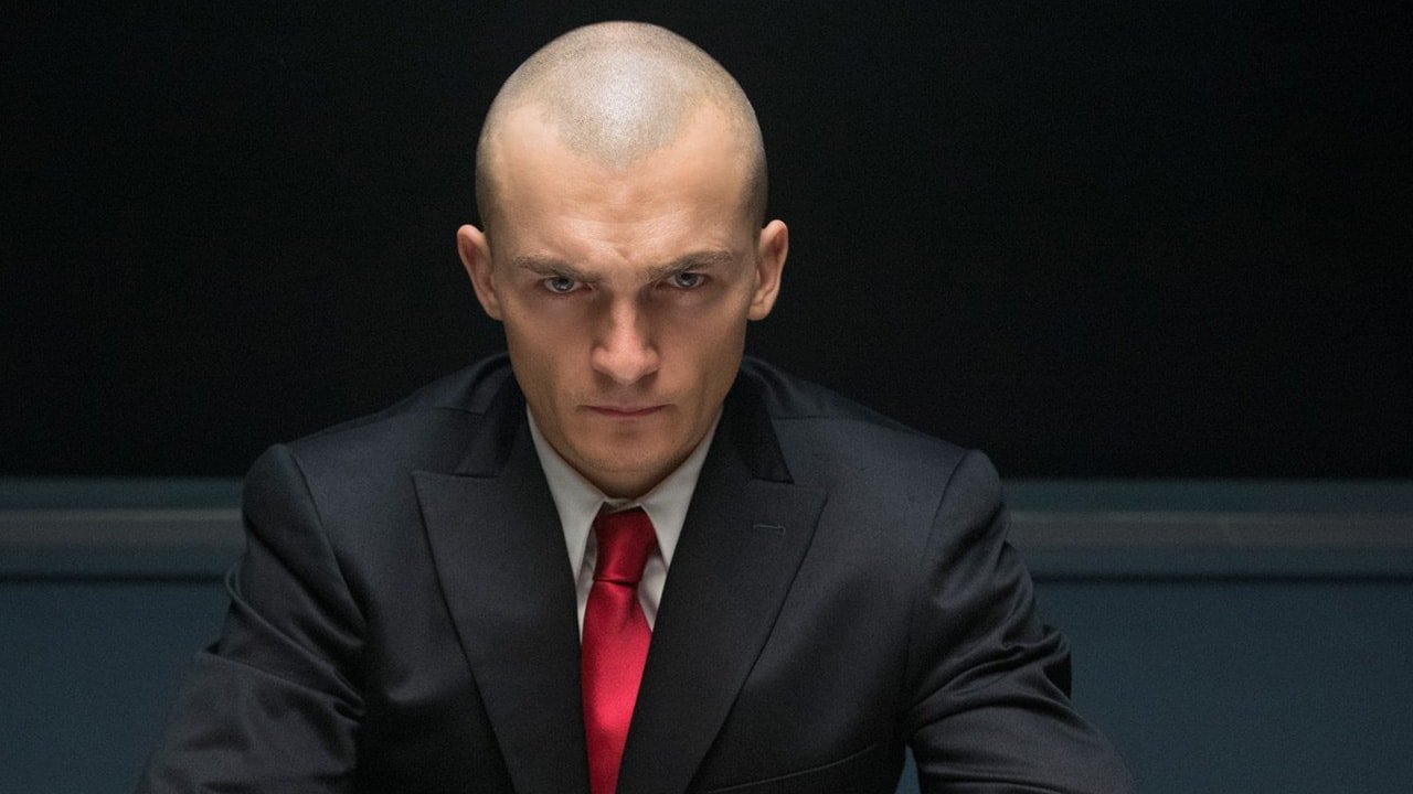 Hitman: Agent 47 (Movie) Review 1