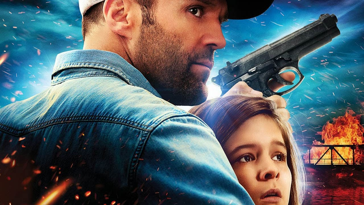Homefront (Movie) Review 2