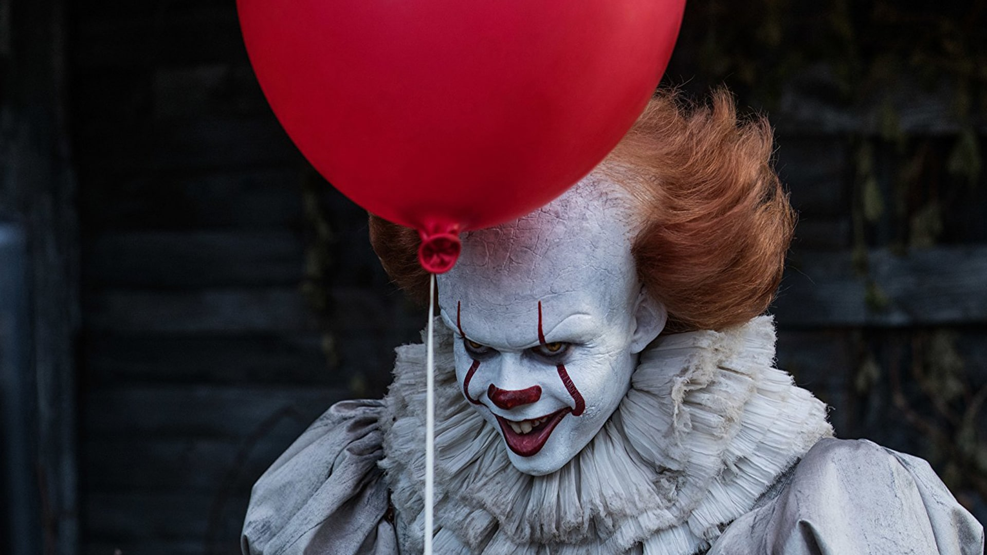 It: What Could We Expect in Part 2?
