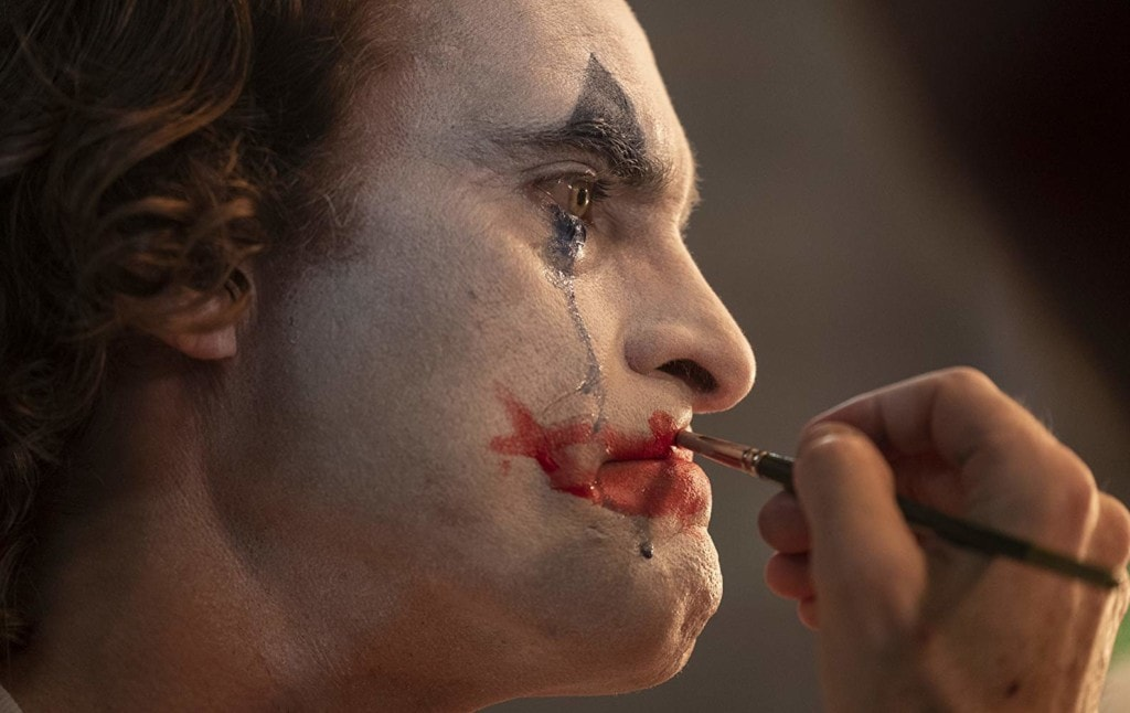 Tiff 2019 Review: Joker 2