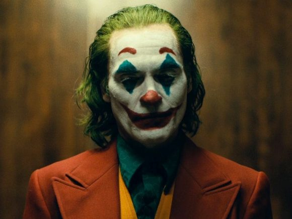 Tiff 2019 Review: Joker