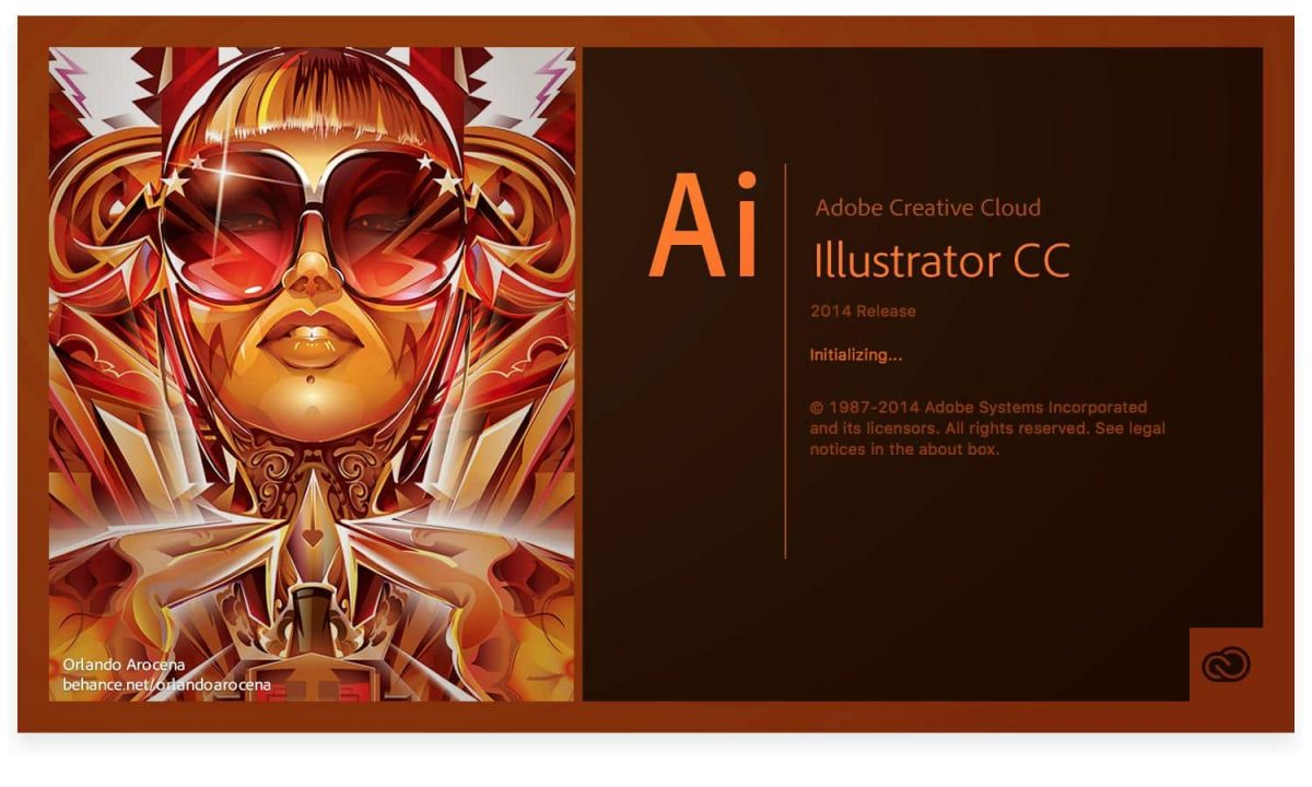 Vectorious: An Interview with Artist Orlando Arocena 2