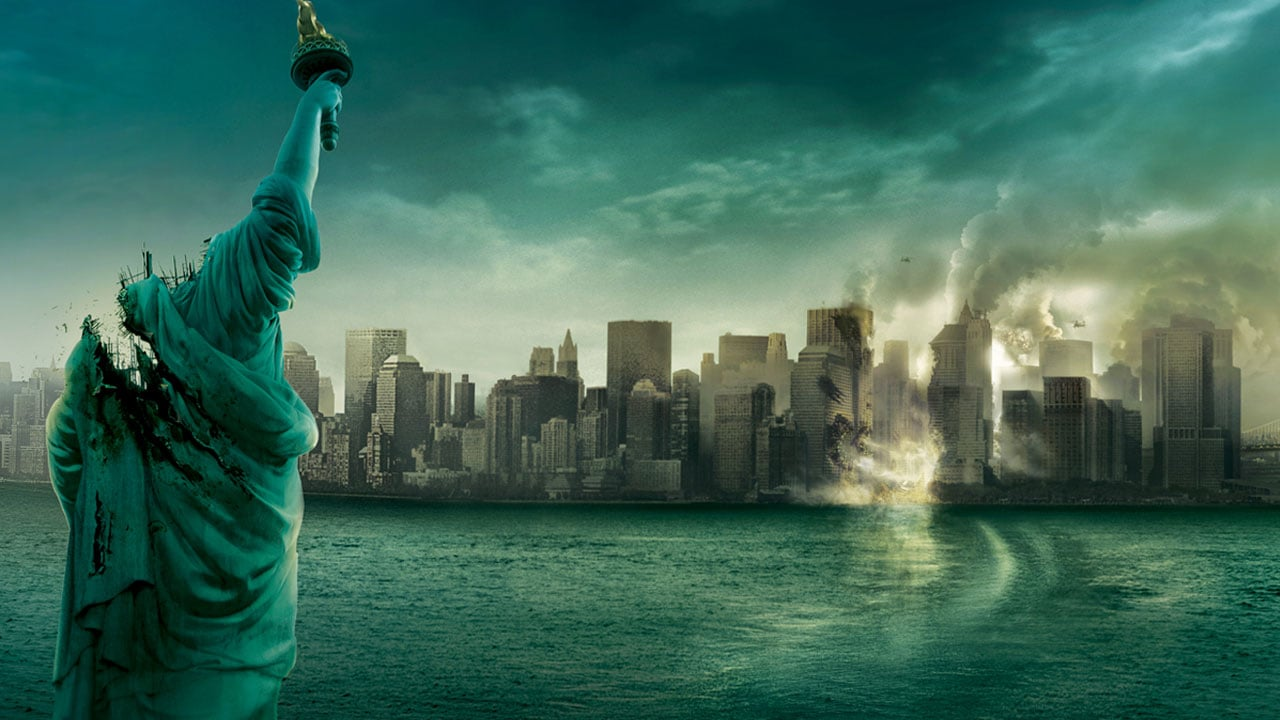 Why The Cloverfield Universe Needs To Stop 3