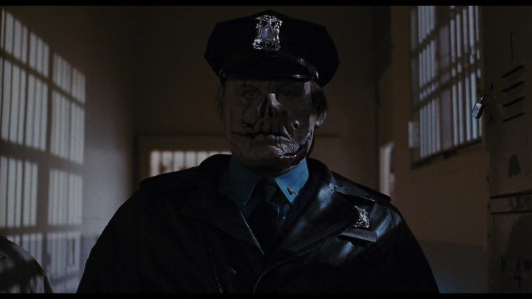 A Maniac Cop TV Series Is Coming From Nicolas Winding Refn 1