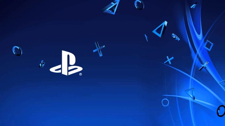 PlayStation 4 Crossplay Is Now Available For Any Game