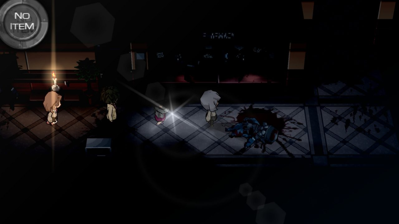 ss e75a5621d72db3d797b1cff19f4b9830cd13b00c.1920x1080 - Corpse Party 2: Dead Patient Review