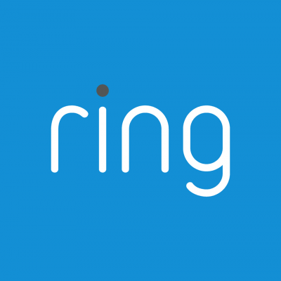 Ring Indoor Cam (2019) Review 2