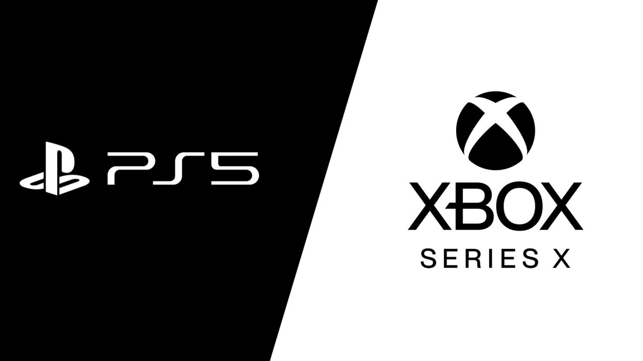 Xbox Series X Vs. PlayStation 5 - What The Reveal About Gamings Next Gen