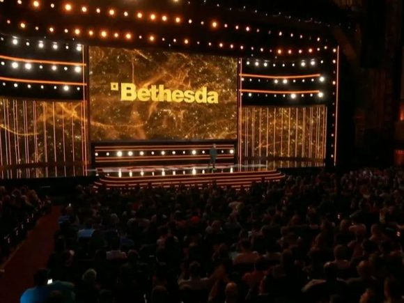 Bethesda Will Not Host A Digital Showcase In June 2