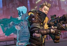 Gearbox Software Director Defends CEO Randy Pitchford in Linkedin Post 1