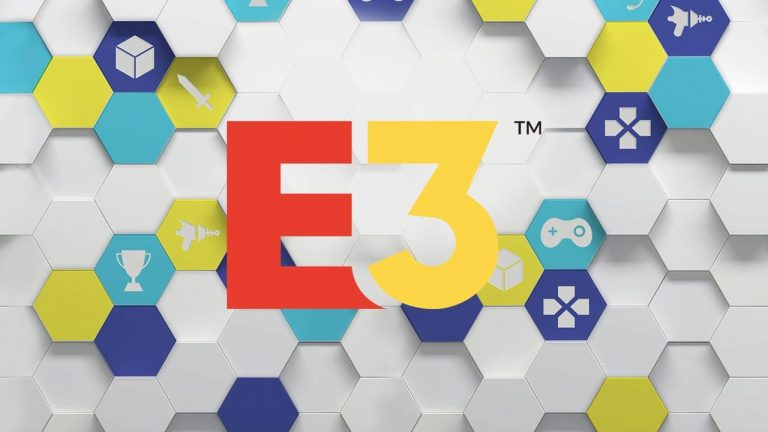 ICYMI: E3 2020 Fully Canceled Without Online Showing 2