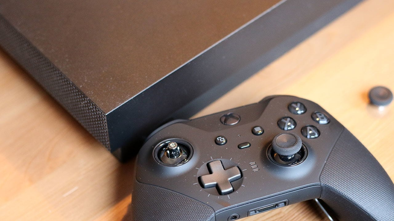 Gift Guide: The Best Tech and Gamer Gifts for Mother's Day 5