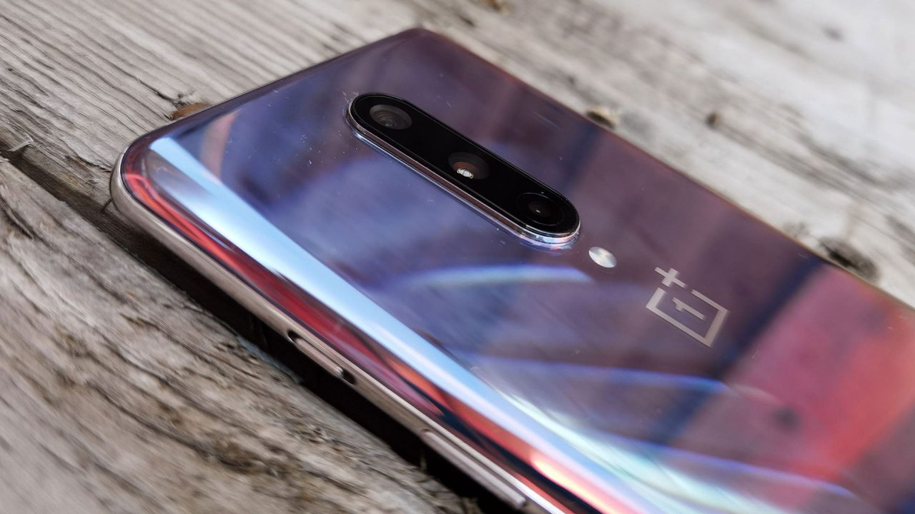 OnePlus 8 Review 1
