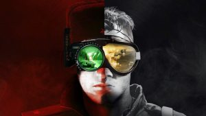 Command & Conquer Remastered Review