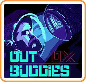 Outbuddies DX Review