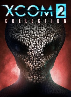 XCOM 2 Collection Review