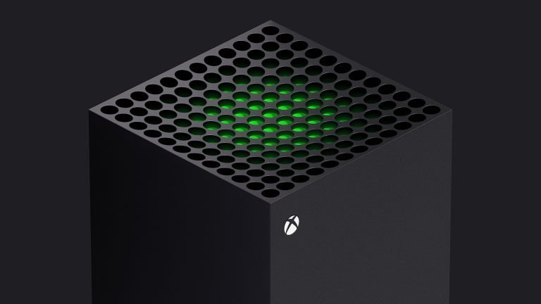 Report: Xbox Discouraging Studios From Paid Game Upgrades