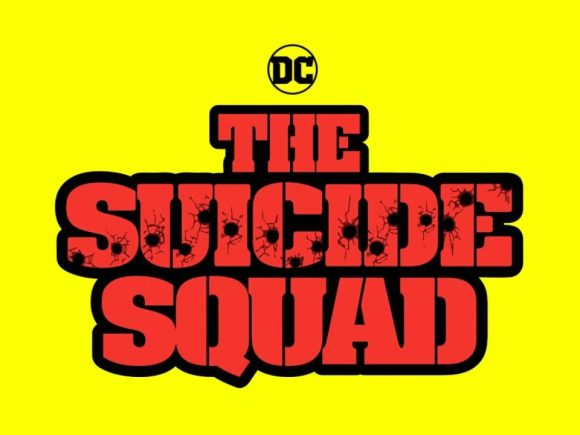 DC FanDome: Suicide Squad 2 Panel- Brings the Cast Announcements and Sizzle Reel 1