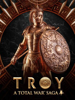 Total War Saga: Troy Review 1