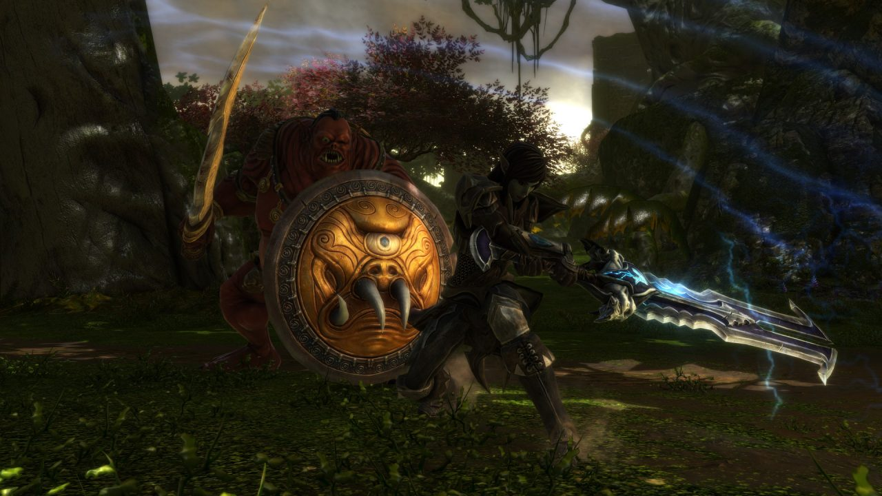ss b05715ceafb77d4bd38bbca75f30619d293b77af.1920x1080 - Kingdoms of Amalur: Re-Reckoning Review