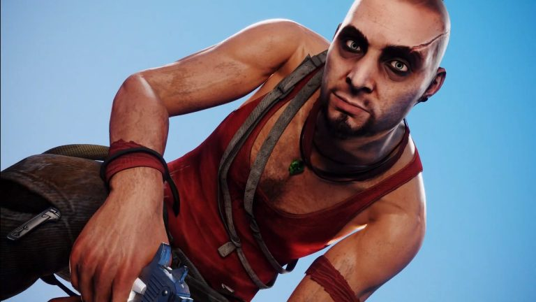 Ubisoft Developing Far Cry VR Game for Select Locations