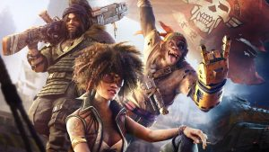 Ubisoft Explains How Next-Gen Factors into Upcoming Games