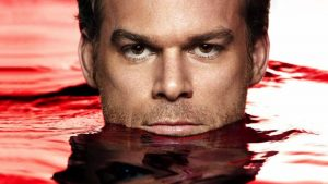 Dexter Returns To Showtime As A Limited Series