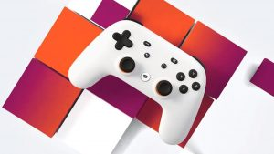 Google Stadia Creative Lead Under Fire for Twitch Comment 1