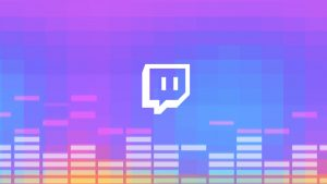 Twitch Under Fire from Music Groups for New Soundtracks App