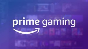 Prime Gaming's November Freebies Revealed 1