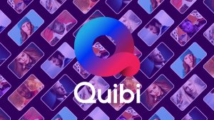 Quibi Quits Quickly