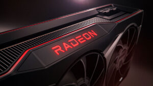 Radeon RX 6000 Series Revealed by AMD