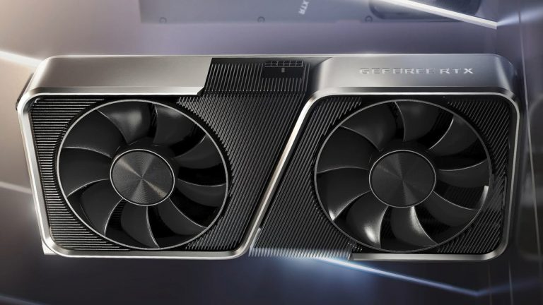 RTX 3070 Pushed Back 1