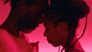 TIFF 2020:  Akilla's Escape Review 1