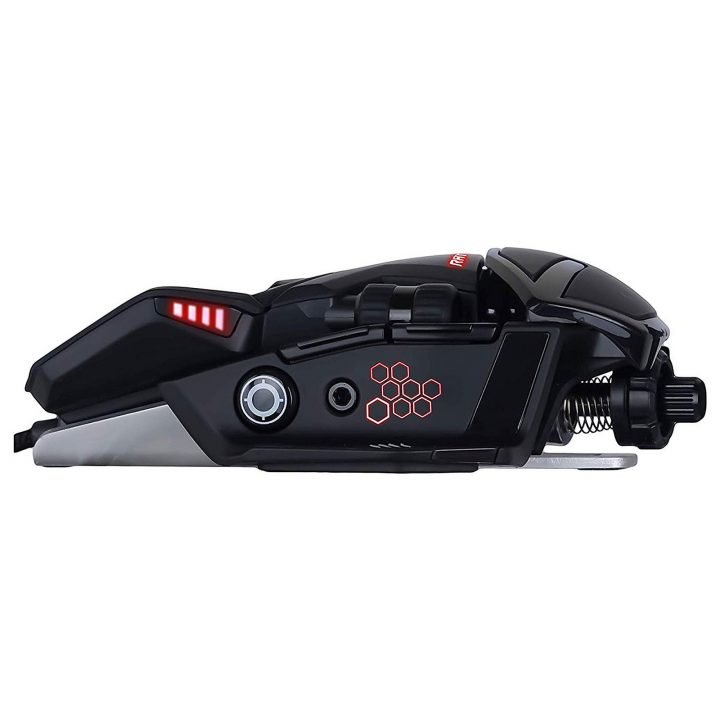 LD0005617421 2 - Mad Catz Rat 6+ Mouse Review