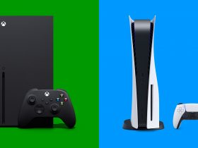 Console Battle: CGM's Next Gen Buyer's Guide 13