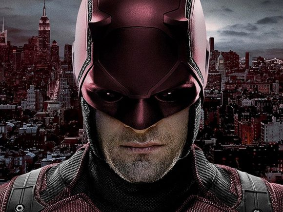 Daredevil Rights Revert to Marvel Studios