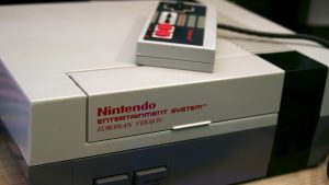 Must-Know Tips on How to Buy Retro Video Games Online