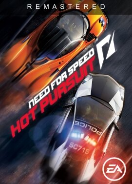 Need For Speed Hot Pursuit Remastered Review 1