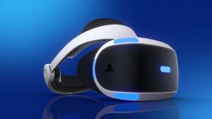 PS5 Won't Support Native PSVR Games at Launch