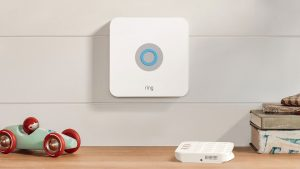 Ring Alarm System 2nd Gen Review 2