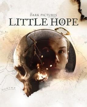The Dark Pictures: Little Hope (PS4) Review 5