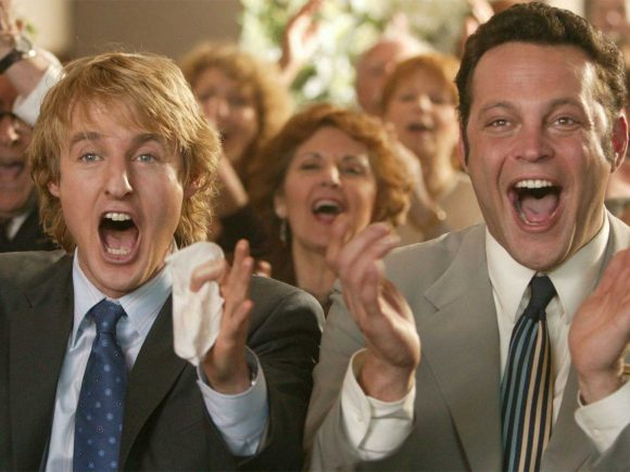 Vince Vaughn Confirms Wedding Crashers Sequel 1