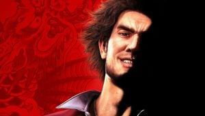 Yakuza: Like A Dragon (Xbox One) Review 11